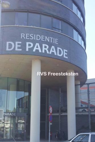 Pag 30 - RVS freesteksten
