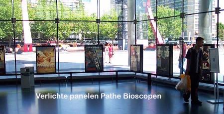 pag 18 - verlichte panelen Pathe Bioscopen