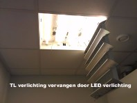 Pag 10 - led verlichting