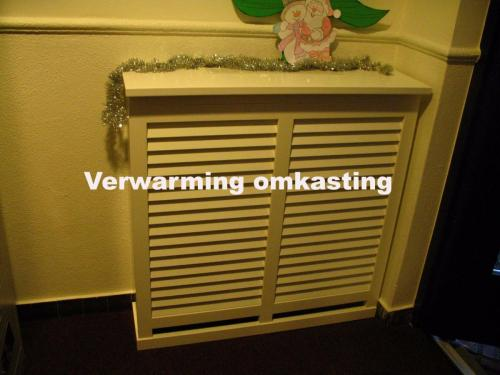 Pag 13 - houtenomkasting verwarming 2