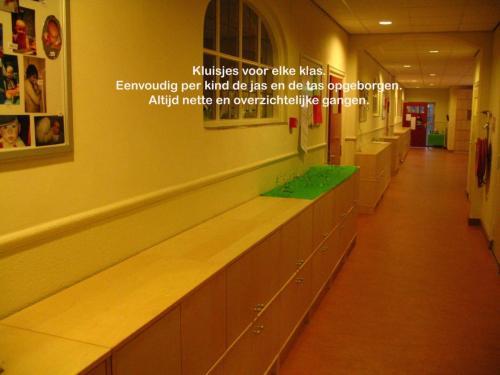 pag 14 - Kluisjes van Ikea op de scholen 2